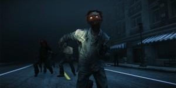 State of Decay Review - Dead Cert? (Xbox Live Arcade)