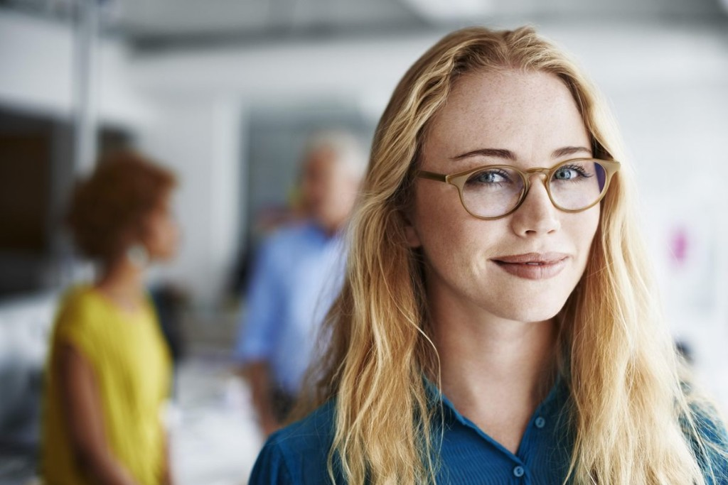 How To Elevate Your Confidence And Succeed In The Interview
