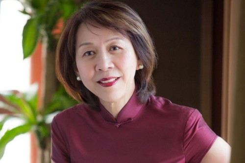 One Of Asia's Leading HR Execs Discusses How Big Data Can Help You Hire Smarter