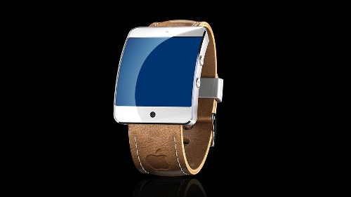 Which Of Many Possible iWatches Or iWearables Will Apple Debut On Sept. 9?