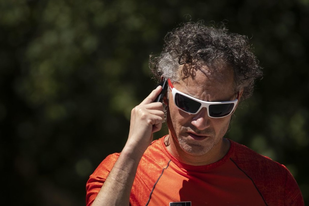 Palantir Files 'Confidential' Plans For Long-Awaited IPO