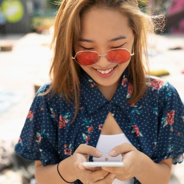 Council Post: The Psychology Of Influencer Marketing