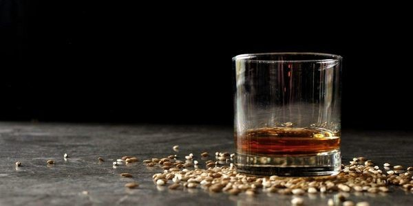 Top Bourbons To Drink This Winter