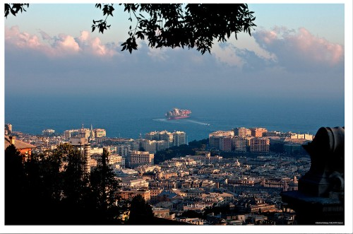 9 Reasons To Check Out Genoa, One Of Italy's Most Underrated Gems