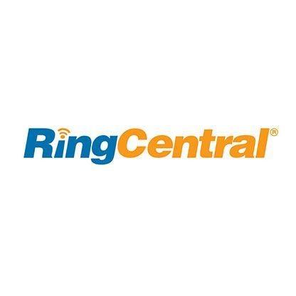 RingCentral (RNG)