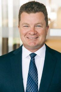 Going From Customer Aware To Customer Led, Tom Peck Drives Innovation At Ingram Micro