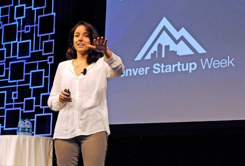 Four Steps To Launching Your Startup: From The Founder Of Revolar