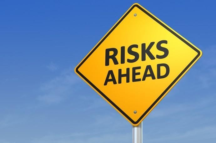 Five Smart Risks To Set Yourself Apart In Cautious Times
