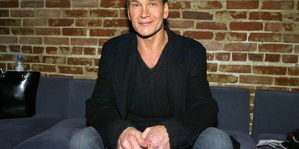 Paramount Network's 'I Am Patrick Swayze' Is Cable's Most-Watched Personality Doc Of 2019