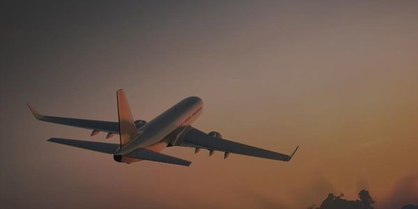 Travel Smart: A Holistic Approach to Jet Lags