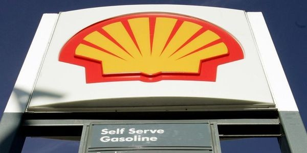 Shell Invests In Ethereum Hybrid That Gives Real Power To The People