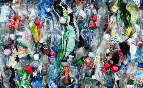 Glastonbury Eliminates Plastic Drinks Bottles For 2019 Festival