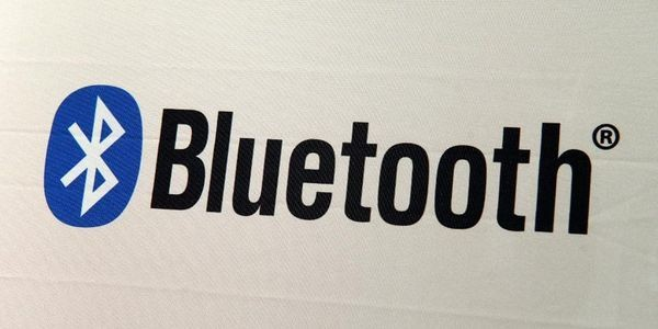New Critical Bluetooth Security Issue Exposes Millions Of Devices To Attack