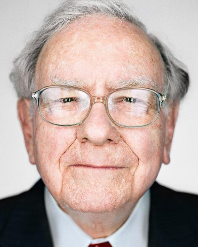 Warren Buffett: My Greatest Investing Advice And The Investments Everyone Should Make