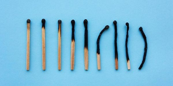 How to Recognize Burnout in Your Company