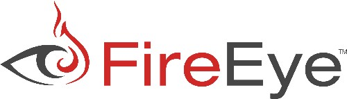 Next-Gen Cybersecurity Firm FireEye Pops After $1 Billion Mandiant Deal