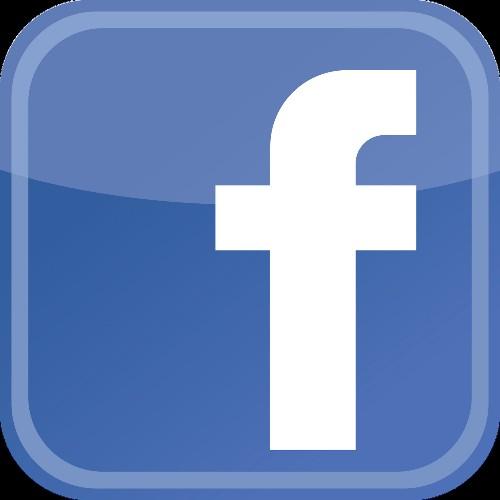 A Paper-less Facebook?