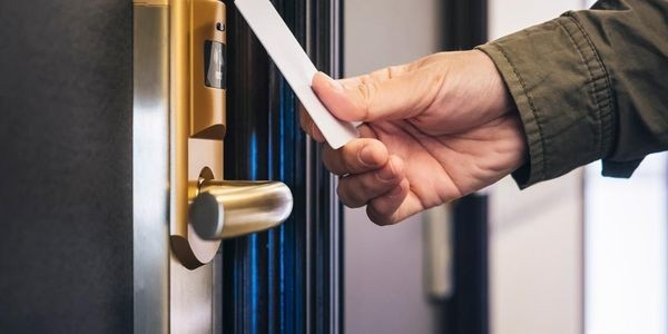 Security Systems Of Major Hotel Chains Exposed By Huge Data Breach
