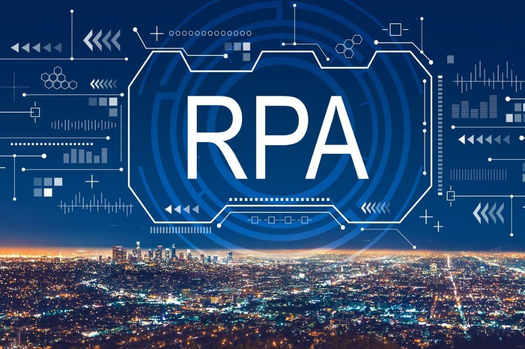 Which RPA Software Are The Most Popular With Users?