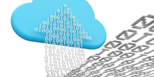 Why Cloud Databases Are In Your Future