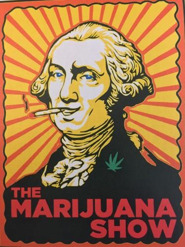 On 'The Marijuana Show' It's Cannabis Companies Meet 'Shark Tank' With $10 Million At Stake