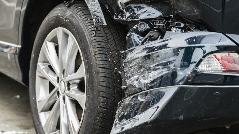 How To Document Damage After An Auto Accident
