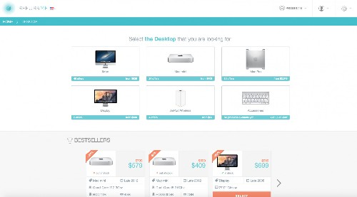 RefurbMe Makes It Easier To Track Prices And Availability Of Apple's Refurbished Products
