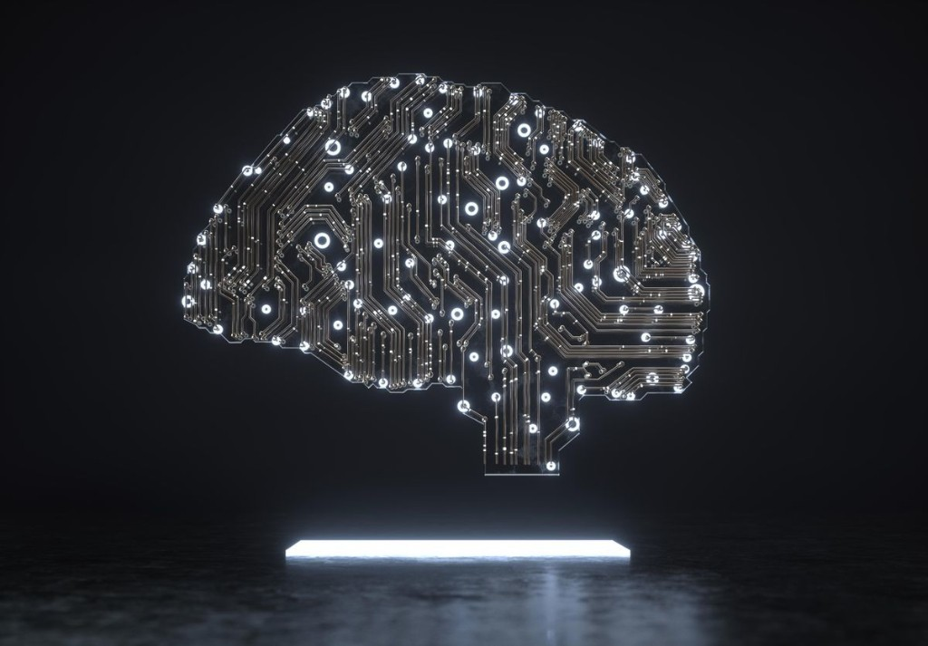 Council Post: Why AI And Robotic Process Automation Are The Perfect Match