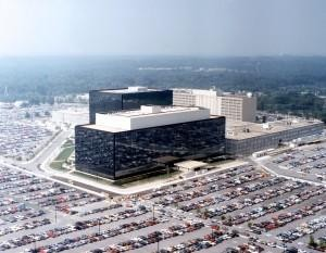 NSA's New Data Center And Supercomputer Aim To Crack World's Strongest Encryption