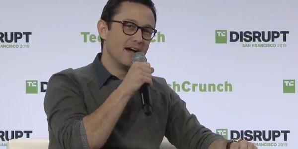 Joseph Gordon-Levitt Slams YouTube And Instagram For Data Mining, Praises Netflix and Apple