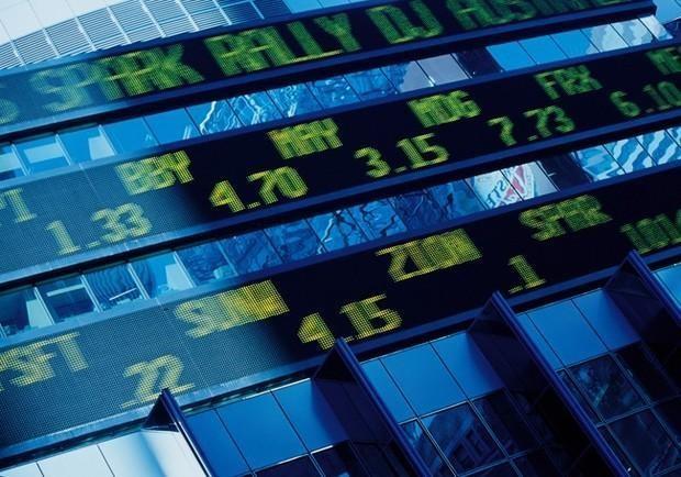 Key Indicators Have Peaked; Markets Hope for Soft Landing