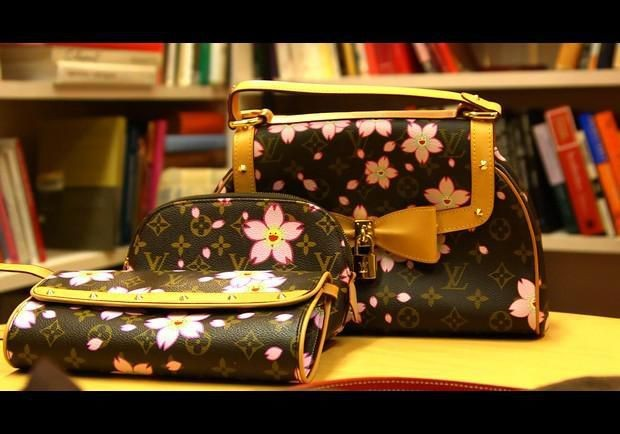 How To Spot A Fake Louis Vuitton: 10 Questions to Ask