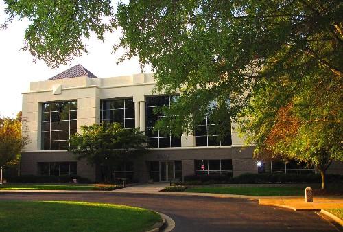 Chimerix's Brincidofovir Given To Dallas, Nebraska Ebola Patients