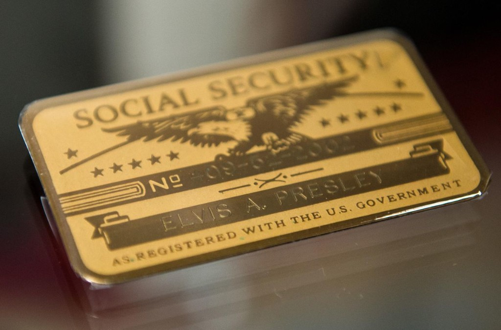 Why Social Security Works In Crisis Mode — And Should Be Expanded