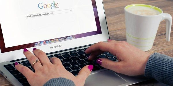 4 SEO Mistakes You Need To Fix Now