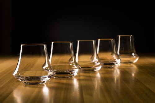 5 Whisky Glasses Perfect For World Whisky Day