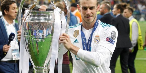 Gareth Bale Deserves More Respect On The Brink Of His Real Madrid Exit