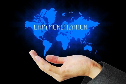 Big Data Facts: How Many Companies Are Really Making Money From Their Data?