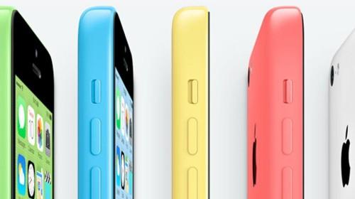 Apple Loop: New iPhone Leaks, iPad Air 3's Launch Date, iOS 9.2.1 Reveals Secret iPhone Powers