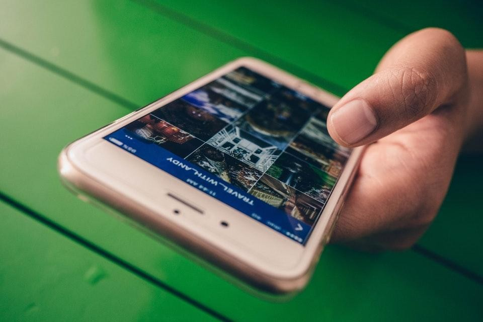 Council Post: How Fleeting Content Is Changing Content Marketing