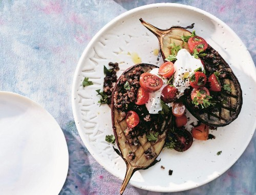 Pioneering Wellness-Focused Digital Media Company Well+Good Releases Its First-Ever Cookbook