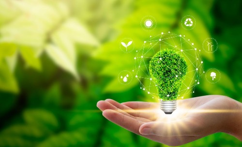 Sustainability In Business Is More An Opportunity Than A Threat