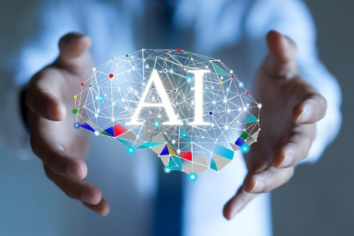 Artificial Intelligence: What Is Reinforcement Learning - A Simple Explanation & Practical Examples