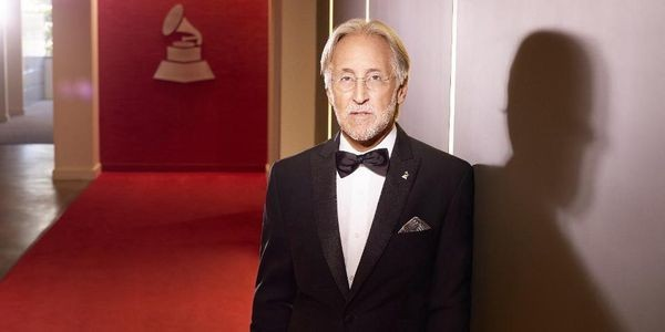 How Recording Academy President Neil Portnow Made The Most Of His 17-Year Tenure
