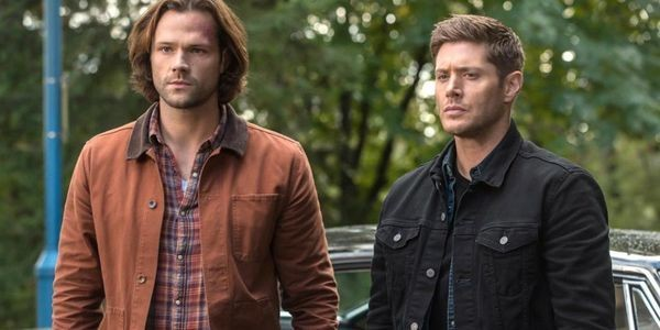 The Hunt For The Next 'Supernatural' Will Yield The Discovery Of The Next 'Game Of Thrones'