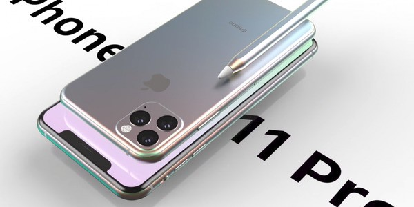 Apple Insiders Reveal Surprise iPhone 11 Upgrades