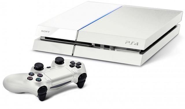 Lifetime PS4 Sales Cross 25 Million, Double Xbox Sales Last Quarter