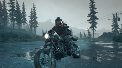 Why 'Days Gone' Sales Are So Much Better Than Its Reviews