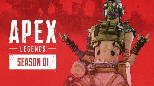 Here's 'Apex Legends' Season 1 Battle Pass: Release Date, Price And What You Need To Know