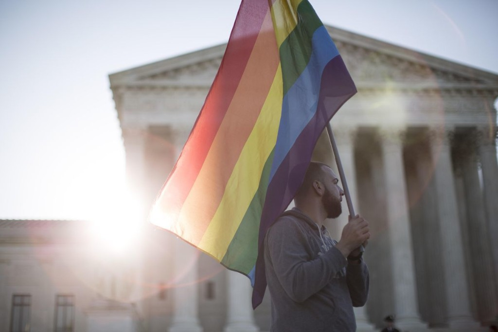 Trump Judges Strike Down Bans On LGBTQ 'Conversion Therapy'